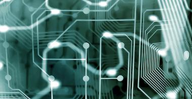 Юридичні консультації для IT-сектору: програмне забезпечення