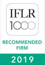 IFLR 2019