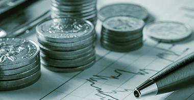 Юридична консультація з інвестицій
