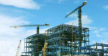 Real Estate Kyiv - Нерухомість