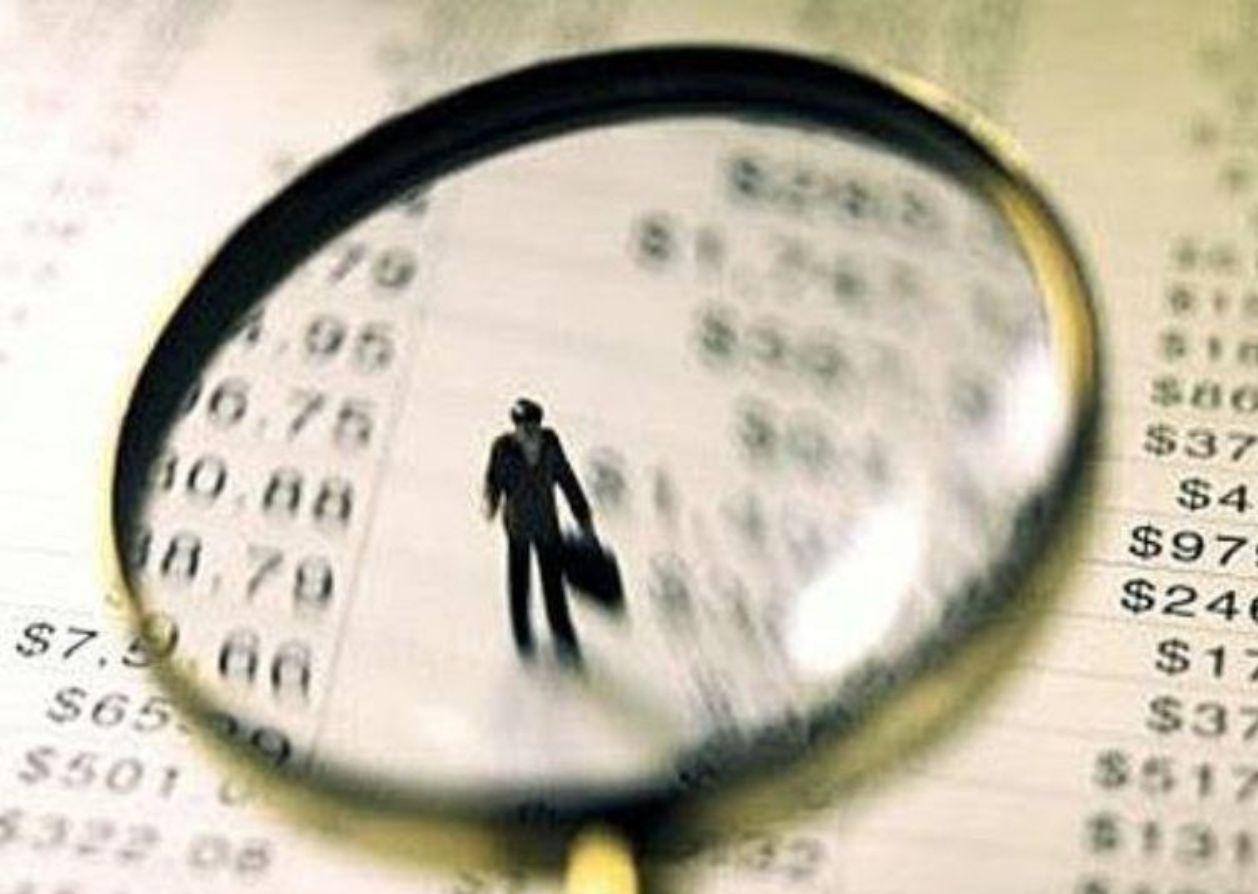 Кто и почему давит на бизнес проверками? И как мораторий развязал руки проверяющим?