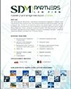 Завантажити брошуру про діяльність юридичної фірми