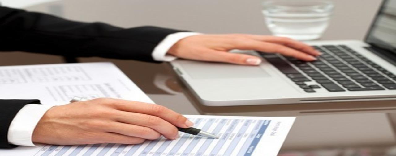 Механізм автоматичної реєстрації податкових накладних можуть спростити
