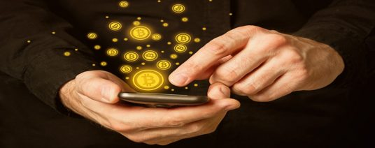 The National Bank offered its insights into Bitcoin in Ukraine. Cryptocurrency