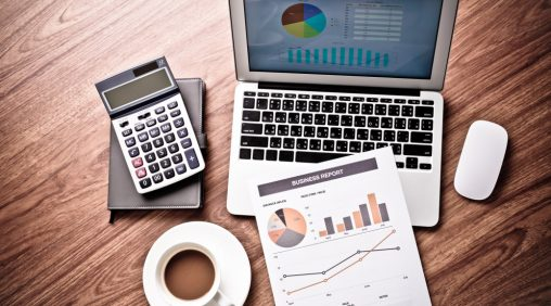As to amendments in the legislation on accounting