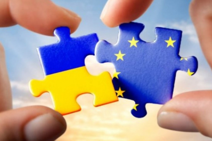 Ukraine acceded to the Convention on preferential rules of origin
