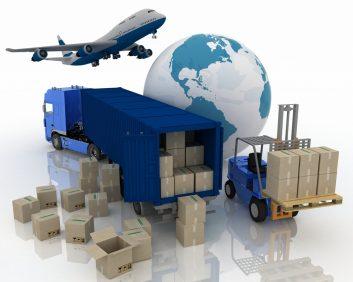 Міжнародна класифікація товарів в Україні