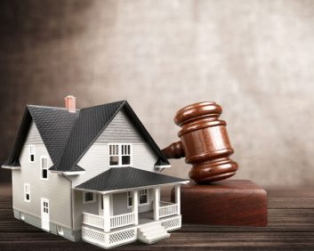 Town-Planning Code to unite the norms regulating construction activity
