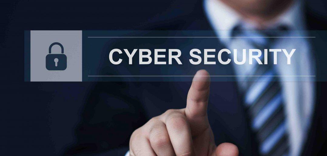 Закон про кібербезпеки прийнятий і підписаний Президентом