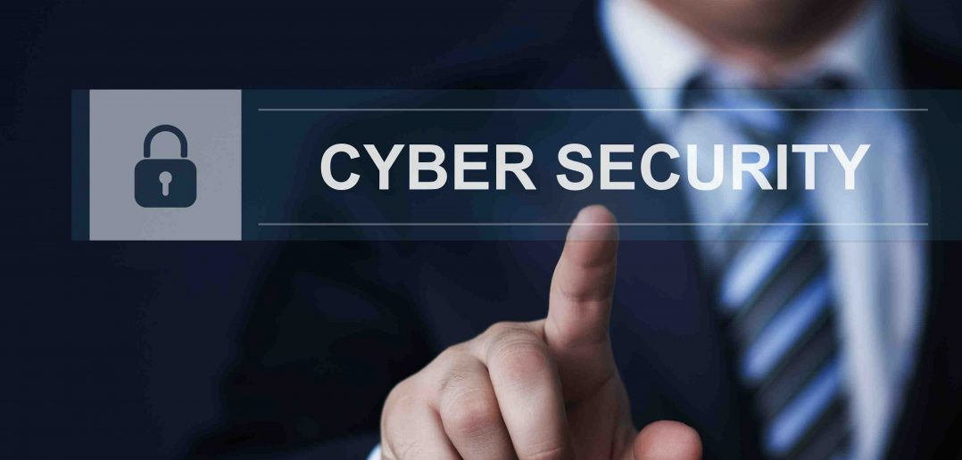 The Law on Cyber Security has been adopted and signed by the President