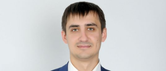 What impact will the Regulation №225-рш of the NBU have on banking activities?