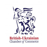 The British Ukrainian Chamber of Commerce (BUCC)