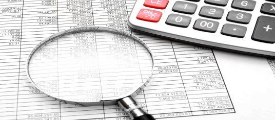 Держаудитслужба візьме на контроль інвестиційні проекти