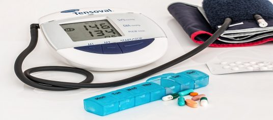 Первинна медична допомога (ПМД): новий етап медреформи