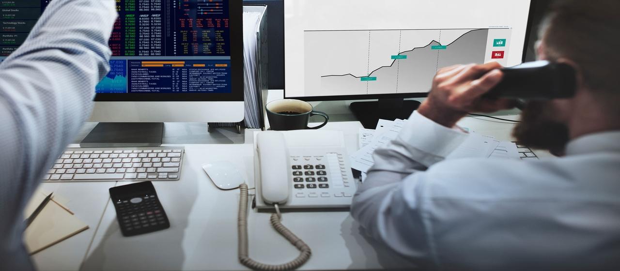 Змінюється процедура допуску цінних паперів до торгів на біржі