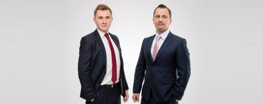 SDM Partners: 10 years in the legal services market