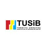 TUSIB