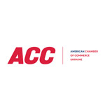ACC - Американська Торговельна Палата в Україні