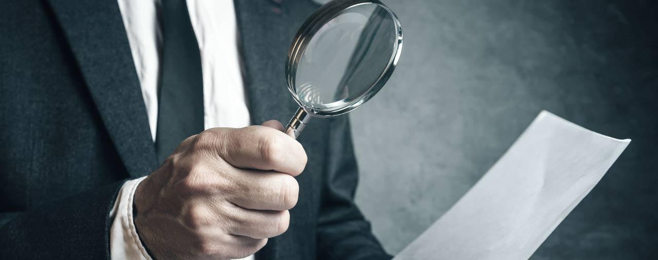 Допуск податкової до перевірки позбавляє можливості оскаржити право на її проведення
