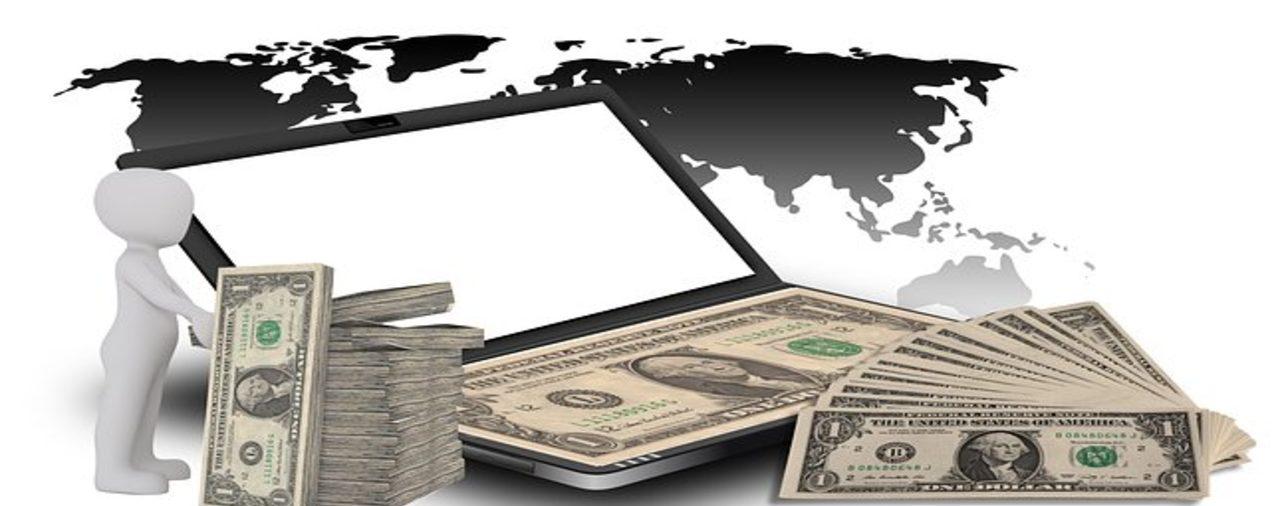С февраля 2019 года валюту можно будет купить online