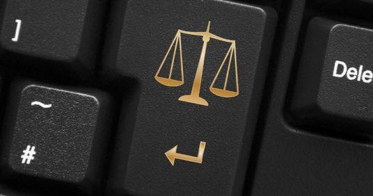 Єдина судова інформаційно-телекомунікаційна система з 1 березня