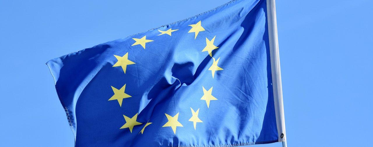Порівняльна реклама в гармонії з правом ЄС