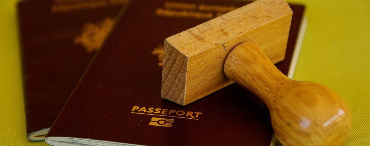 Трудоустройство иностранцев: получение визы упрощено