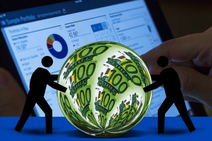 Business facilitation: currency relaxations from NBU