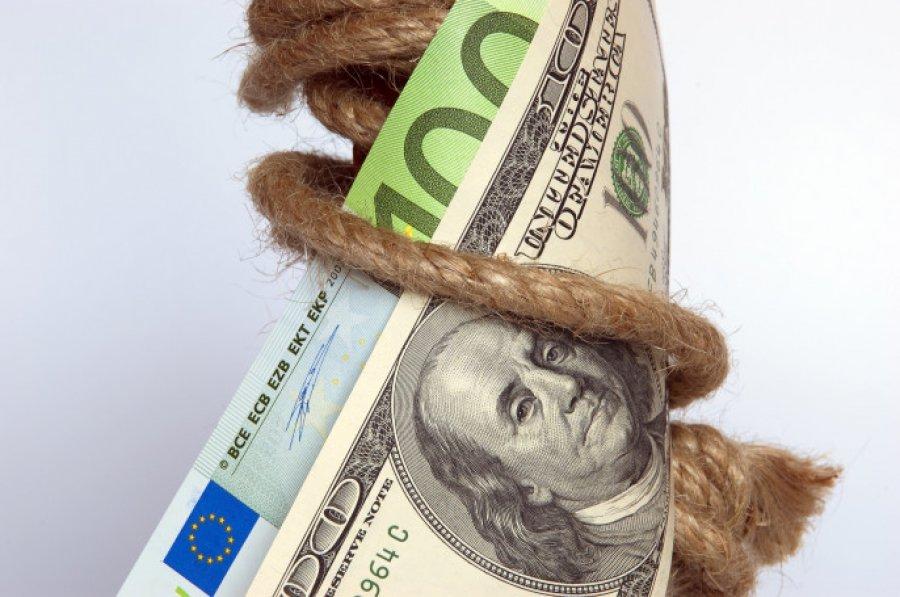 Нацбанк отменил часть валютных ограничений