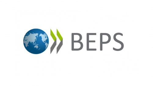 BEPS Plan: MLI Convention will start working in Ukraine as from December 1