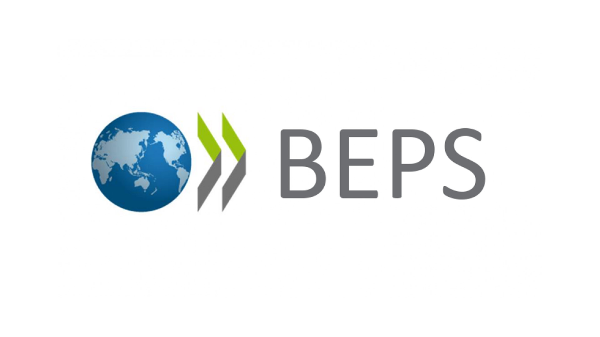 План BEPS: Конвенция MLI заработает в Украине с 1 декабря
