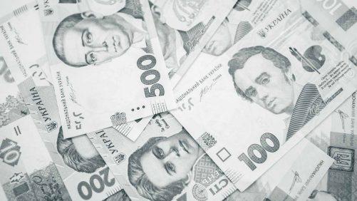 Нацбанк дозволив іноземним банкам торгувати між собою гривнею